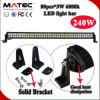 Matec 36W 72W 120W 180W 240W 288W 300W LED Light Bar