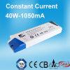1050mA 25-39V konstante Stromversorgung des Bargeld-LED mit SAA