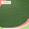 Tessuto di maglia bello del foro del reticolo fragile grande