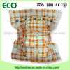 Windel Factory Production Line für Brand Baby Diapers Wholesale