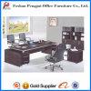 Manager를 위한 간단한 Modern Office Desk
