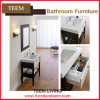 Teem Yb-175shz Modern Bathroom Furniture Gabinete do quarto de banho