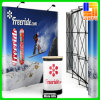 Fiera commerciale Display, Pop in su Display con Backdrop Banner