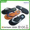 Flops Flip губки PE тапочки людей резиновый (RW28139)