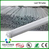 TUV SAA Approved T8 LED Tube met Lumen 1900lm