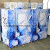 袋に入れられた氷のための携帯用DC-420フリーズの氷の大箱