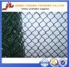 Rete fissa ad alta resistenza rivestita di collegamento Chain del PVC di nuovi prezzi poco costosi Yb-07 2016