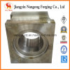 42CrMo4 Forging Part voor Cylinder Liner