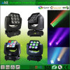 No. 1 Determinant Funzionale-The di Popular 9PCS LED Moving Head DJ/Disco/Bar Light