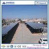 太陽電池パネルのモノクリスタル310W