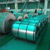 Heiße eingetauchte galvanisierte Stahlspule