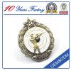 Pin militar feito sob encomenda do emblema para a lembrança