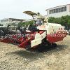 Heißer Verkaufs-Reis und Weizen, die Erntemaschine erntet