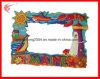 Frame macio personalizado da foto do PVC do melhor presente relativo à promoção extravagante (YH-PF028)