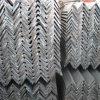 Gelijke en Unequa Type en AISI, ASTM, BS, DIN, GB, JIS Standard Steel Angle Bar