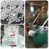 Зерна LDPE пластичного материала для делать мешок