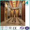 Ascenseur rentable pour chaque pays