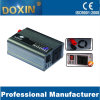 C.C. 12V a C.A. 220V Car Inverter Modified 300W Inverter