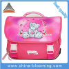 소녀 Lovely Polyester Backpack School 38cm Bag