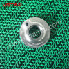 Подгонянные автозапчасти CNC высокой точности подвергая механической обработке алюминиевые