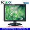 Квадратный экран LCD контролирует монитор LCD компьютера VGA 17