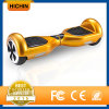 UL1642와 유엔 38.3를 가진 6.5 인치 Self Balancing Scooter Hoverboard Drifting Board