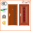 Sale et New chauds Design Steel Security Door