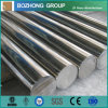 High Quality N08926/25 - 6mo/1.4529 Super Austenitic Stainless Steel Bar