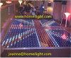 2016 neuestes Panel RGB Vision Dance Floor LED Video Dance Floor für Hochzeitsfest