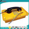 Hochleistungstelefon des Wetter-Beweis-Knsp-09 für Industriekohle-Grube