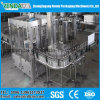 Сделано в завалке Китая жидкостных и машине запечатывания