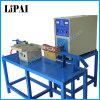 Het Verwarmen van de inductie de Machine van het Smeedstuk voor de Delen van het Metaal