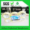 Band van de Verpakking van Hotmelt BOPP van het Ontwerp van China de Nieuwe Populaire