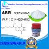 Abei CAS 66612-29-1化学ルミネセンスのエージェント無し