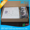 El estándar de Europa del interfaz del Wg del linux del programa de lectura de la frecuencia ultraelevada de RFID libera Sdk
