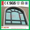 高品質のセリウムの証明書が付いているアルミニウム開き窓のWindows