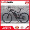 bici de montaña eléctrica 26, fabricación 27.5 Ebike de la E-Bici