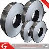 Le constructeur laminent à froid le prix de bande de l'acier inoxydable 304