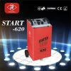 Заряжатель батареи для автомобиля (START-620)