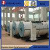 Fornace dell'aria calda di combustione dell'olio di serie di Rly