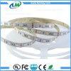 Tira flexible flexible de la luz de SMD5054 DC12V 60LEDs LED