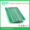 De professionele Naar maat gemaakte Raad van PCB in de Fabrikant van Elektronika Fr-4