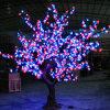 Neues konzipiertes Baum-Zweig-Licht der Kirscheled für Hauptdekoration