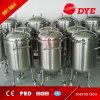 De Tank van de Apparatuur 1000L/Fermentation van het Bierbrouwen/KegelGister