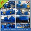 Van de de leveringsDH450 meststof van de fabriek de granulator/van de Pers Machine/korrelmolen voor verkoop