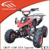 esporte japonês ATV ATA110-G de 110cc Japão ATV