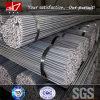 Q195/235 barre de fer avec la bonne qualité