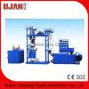 Machine de fabrication de film de rétrécissement de la chaleur de PVC