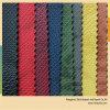 Cuoio dell'unità di elaborazione della borsa del sacchetto delle donne del sacchetto di disegno del serpente