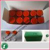 Alta calidad Pentadecapeptide Bpc 157 CAS 137525-51-0 para la pérdida de peso